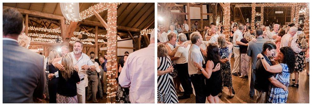 Brookside Farm Wedding_0200.jpg