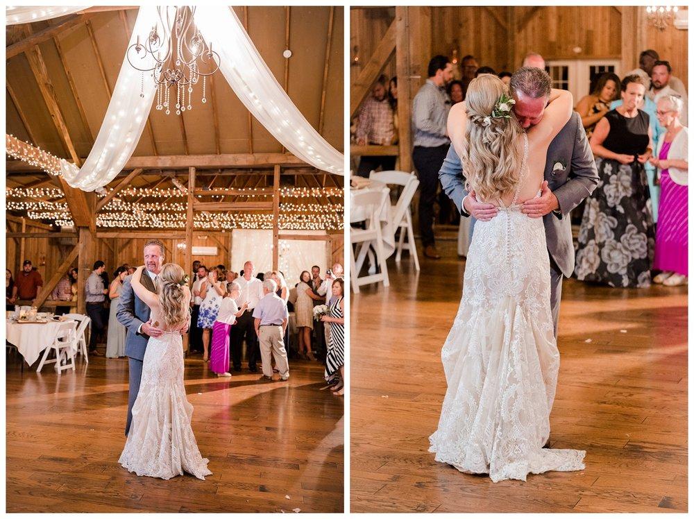 Brookside Farm Wedding_0205.jpg