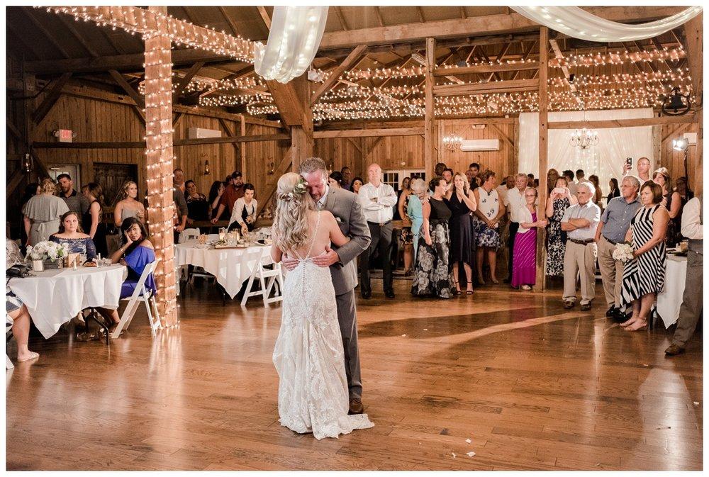 Brookside Farm Wedding_0208.jpg