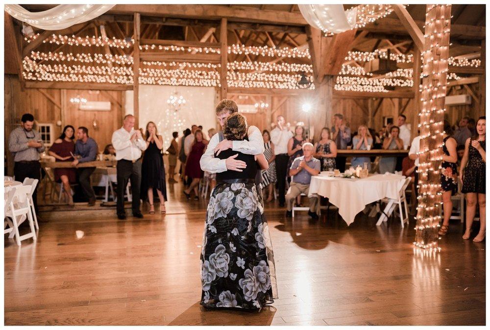 Brookside Farm Wedding_0211.jpg