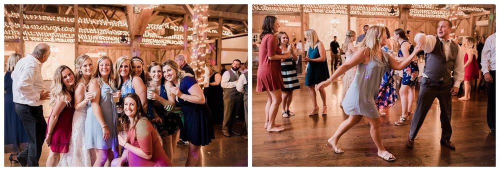 Brookside Farm Wedding_0215.jpg