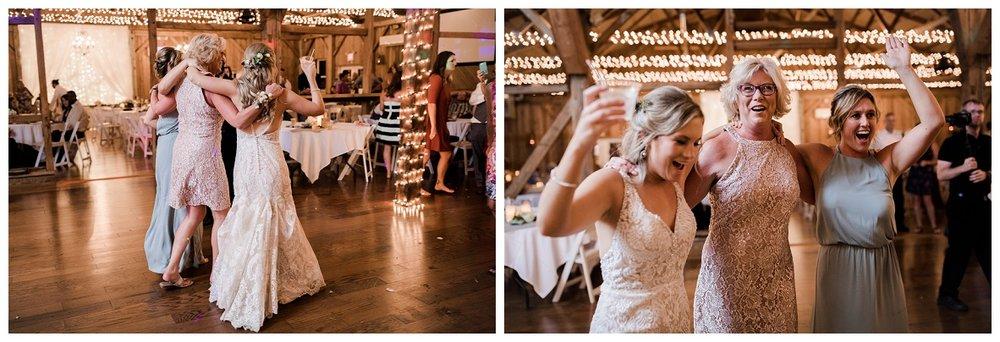 Brookside Farm Wedding_0217.jpg