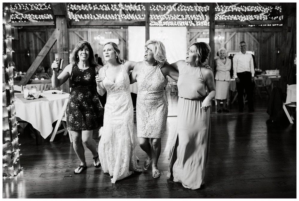 Brookside Farm Wedding_0218.jpg