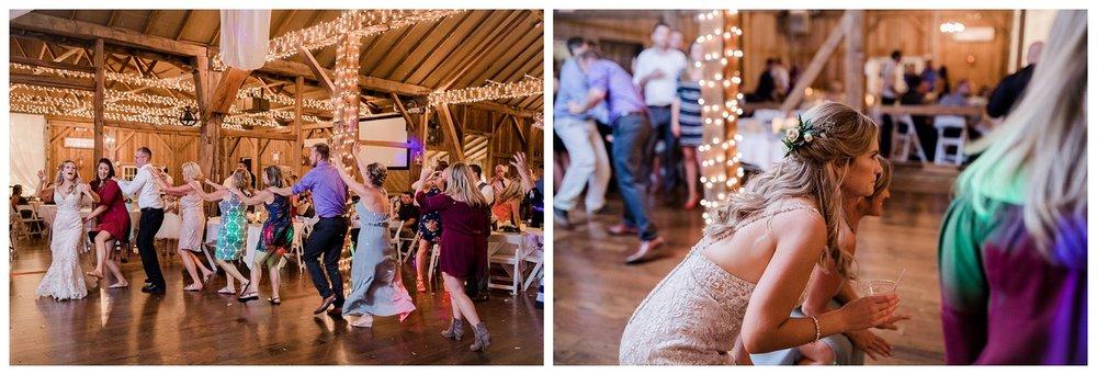 Brookside Farm Wedding_0220.jpg