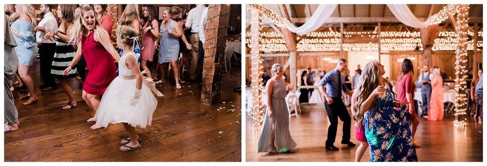 Brookside Farm Wedding_0225.jpg