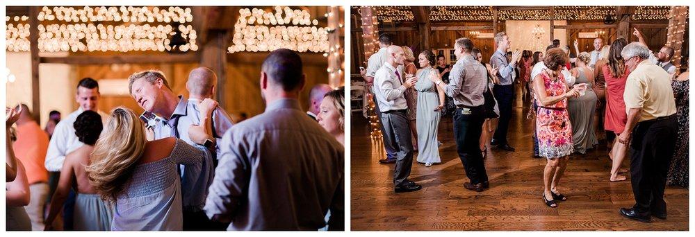 Brookside Farm Wedding_0227.jpg