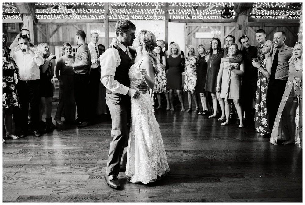 Brookside Farm Wedding_0232.jpg