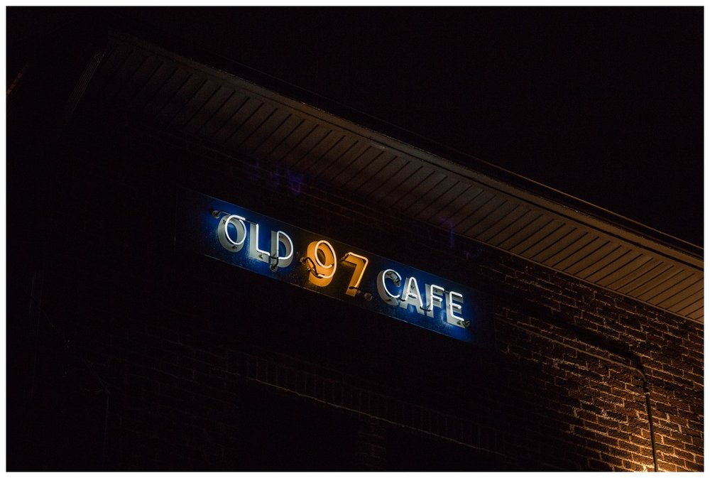 Old 97 Cafe Wedding_0204.jpg