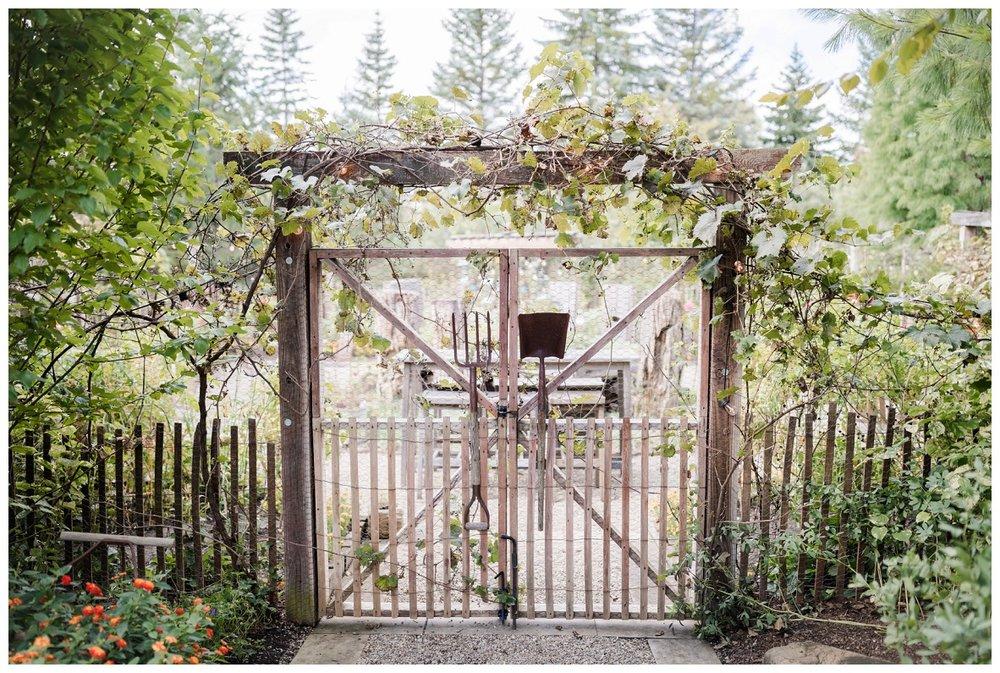 Thorncreek Winery Wedding_0003.jpg
