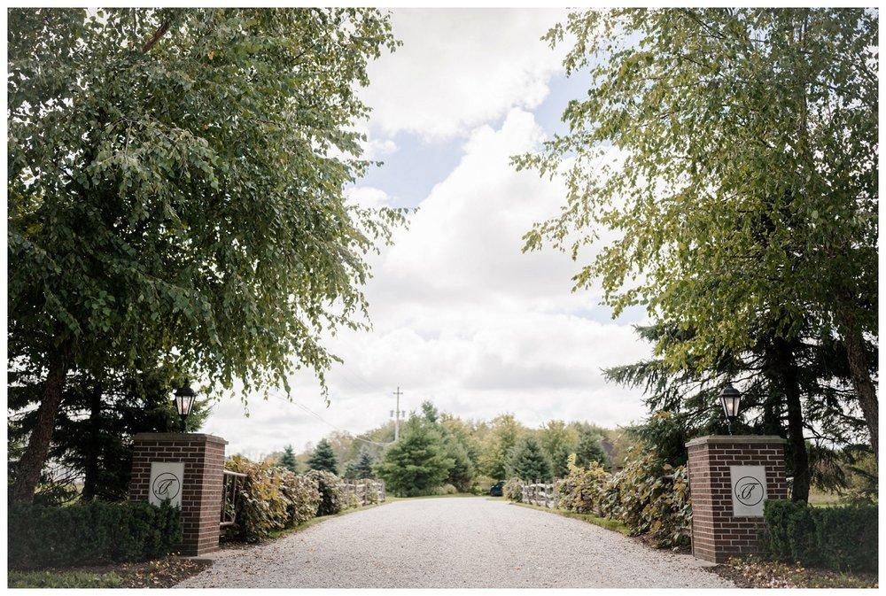 Thorncreek Winery Wedding_0008.jpg