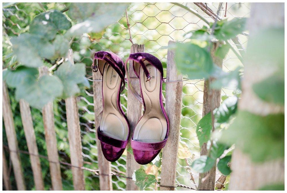 Thorncreek Winery Wedding_0012.jpg