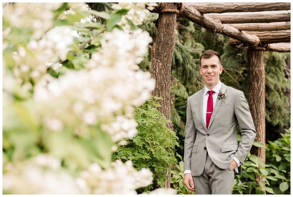 Thorncreek Winery Wedding_0021.jpg
