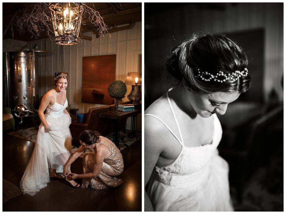 Thorncreek Winery Wedding_0026.jpg