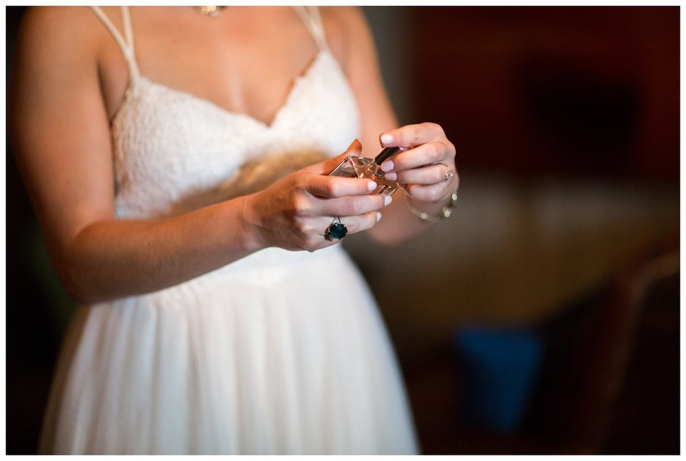 Thorncreek Winery Wedding_0028.jpg
