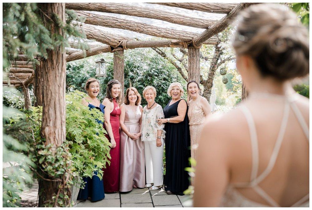 Thorncreek Winery Wedding_0029.jpg