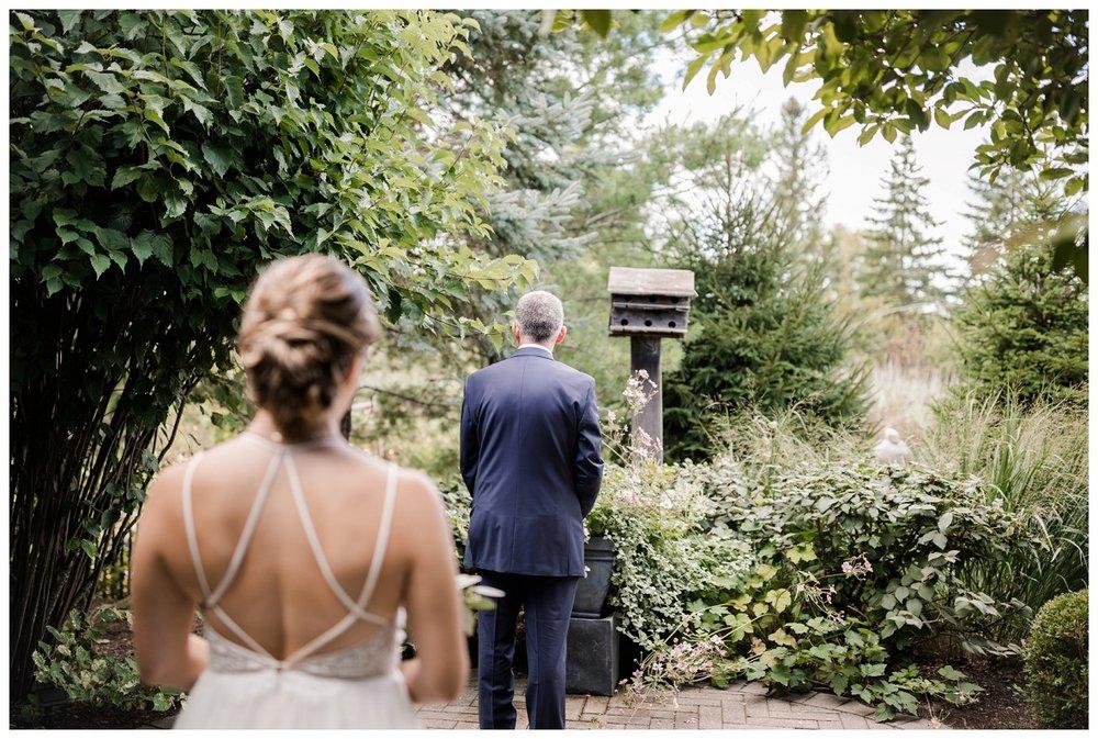 Thorncreek Winery Wedding_0031.jpg