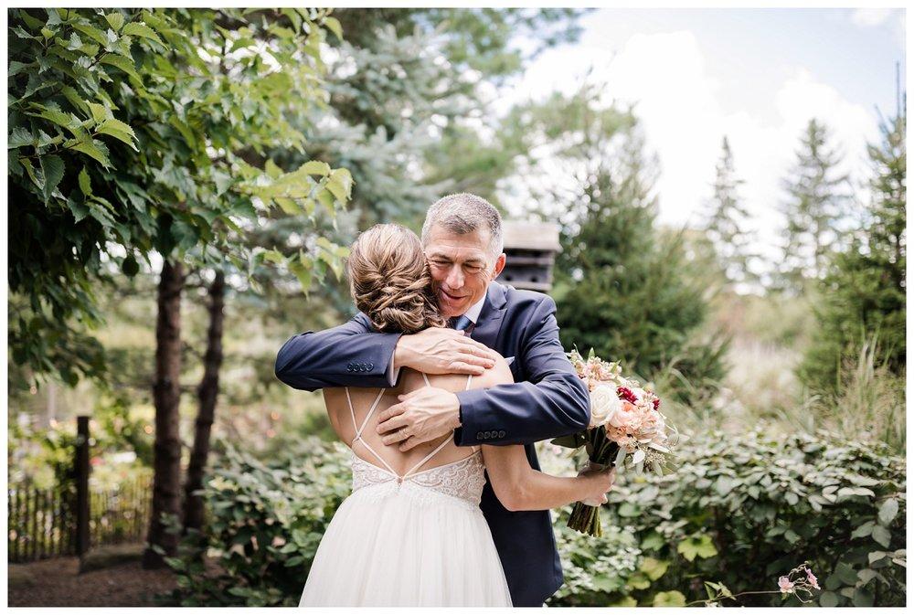 Thorncreek Winery Wedding_0033.jpg