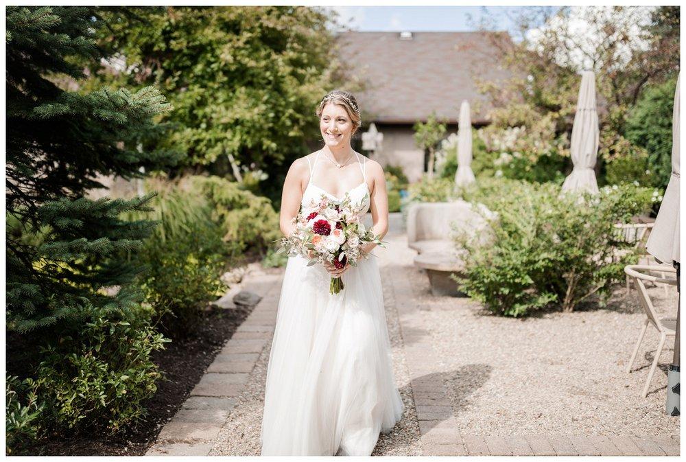 Thorncreek Winery Wedding_0035.jpg