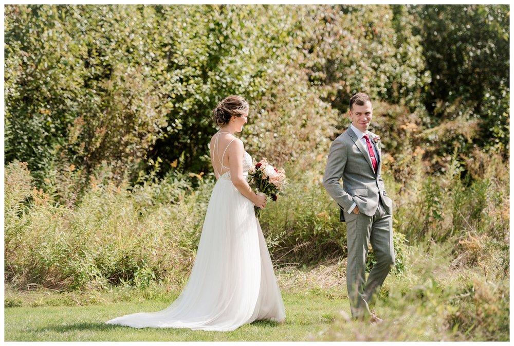 Thorncreek Winery Wedding_0038.jpg