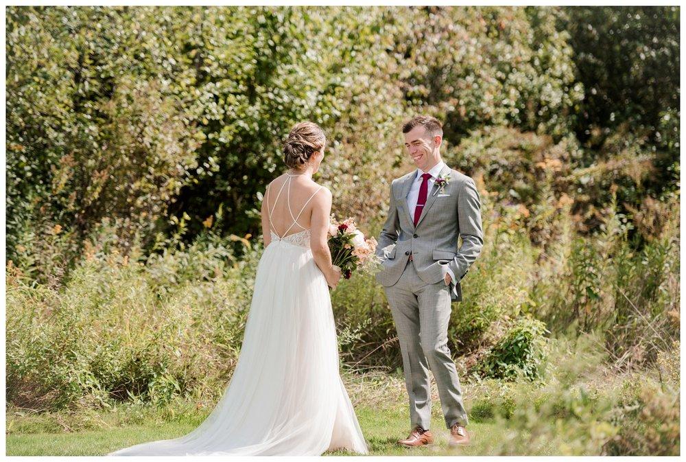 Thorncreek Winery Wedding_0039.jpg