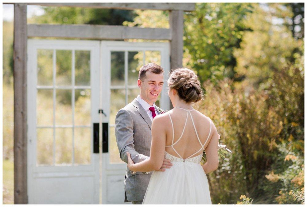 Thorncreek Winery Wedding_0040.jpg