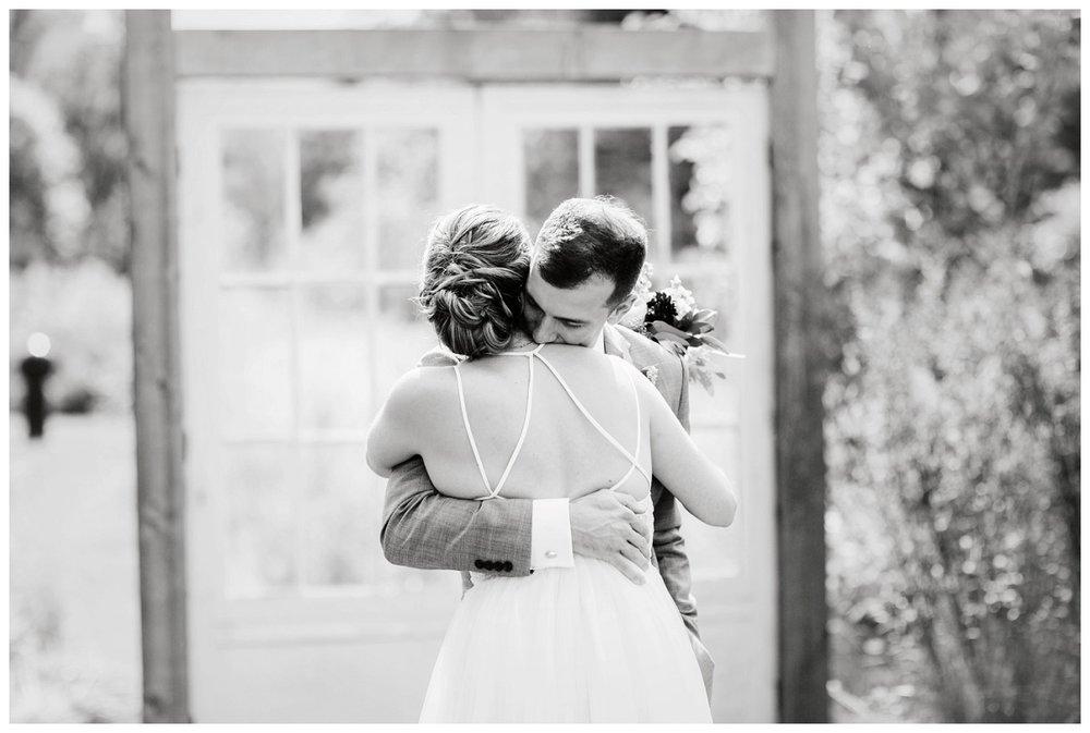 Thorncreek Winery Wedding_0041.jpg