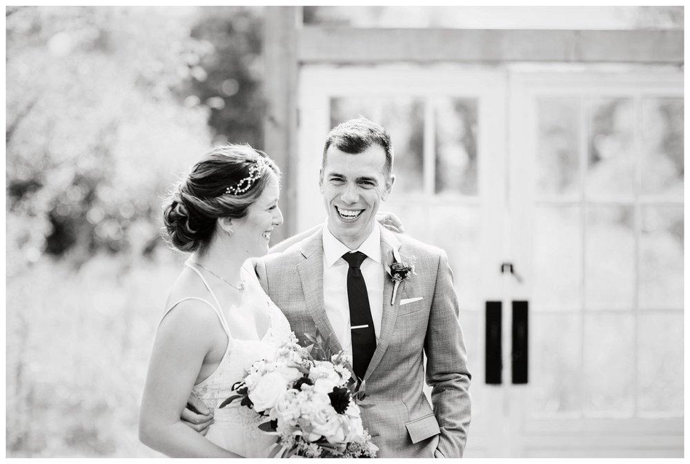 Thorncreek Winery Wedding_0043.jpg