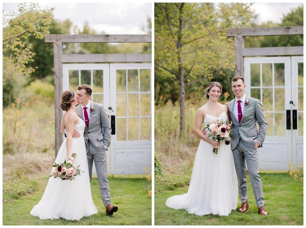 Thorncreek Winery Wedding_0044.jpg