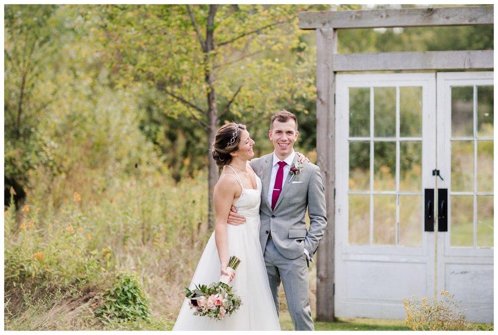 Thorncreek Winery Wedding_0045.jpg