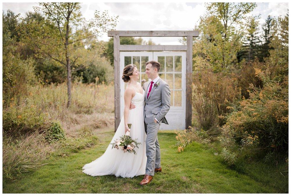 Thorncreek Winery Wedding_0047.jpg