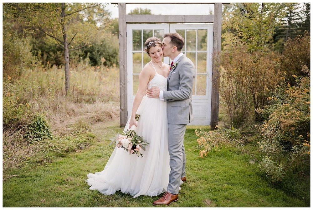 Thorncreek Winery Wedding_0048.jpg