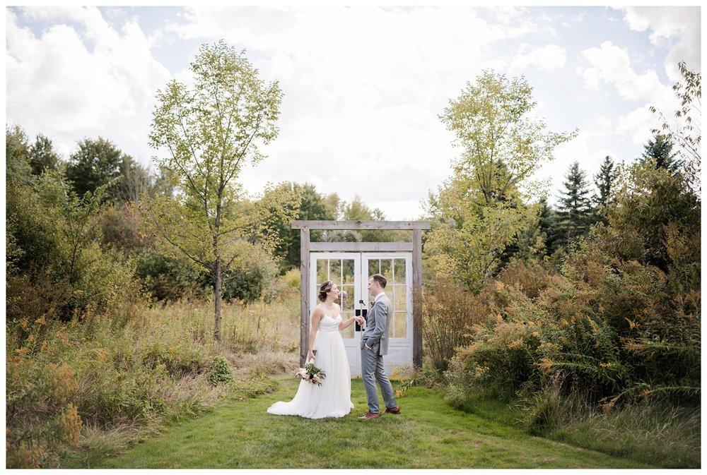 Thorncreek Winery Wedding_0049.jpg