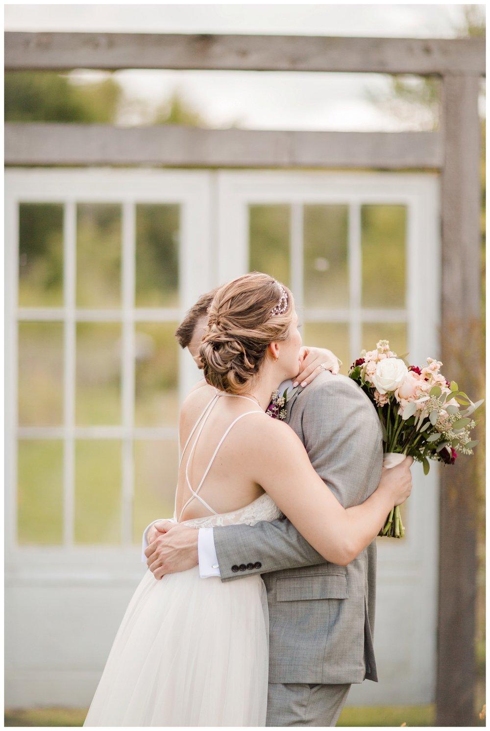 Thorncreek Winery Wedding_0051.jpg
