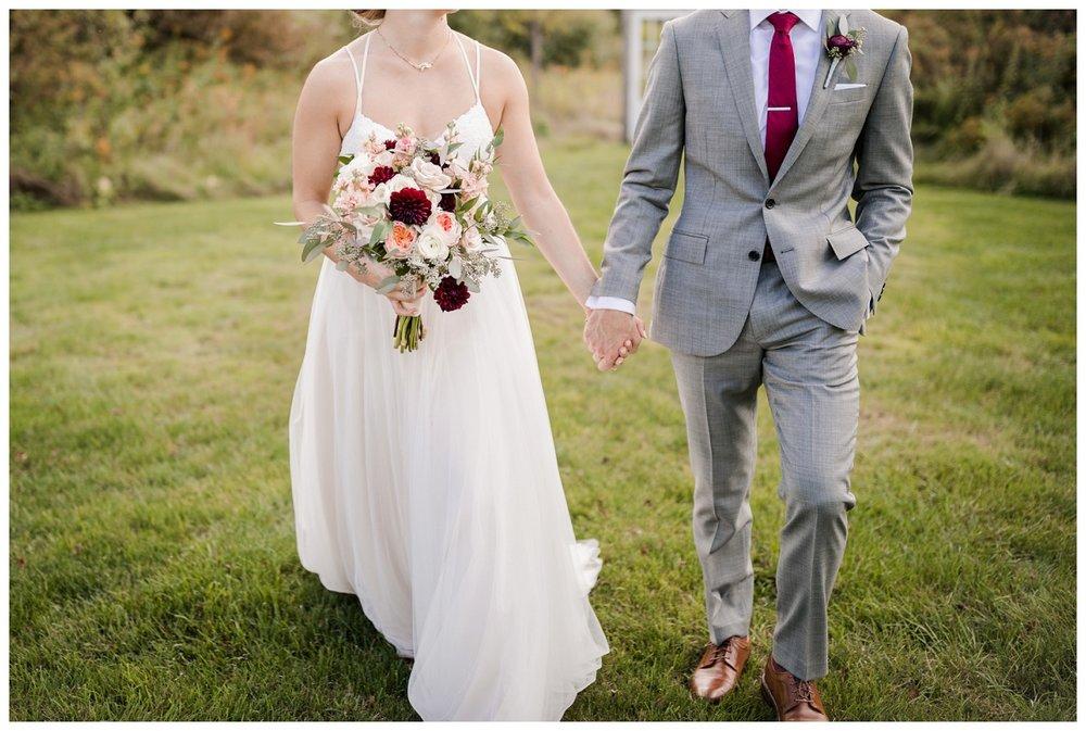Thorncreek Winery Wedding_0053.jpg