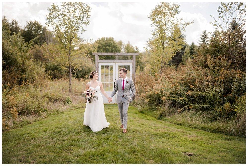 Thorncreek Winery Wedding_0052.jpg