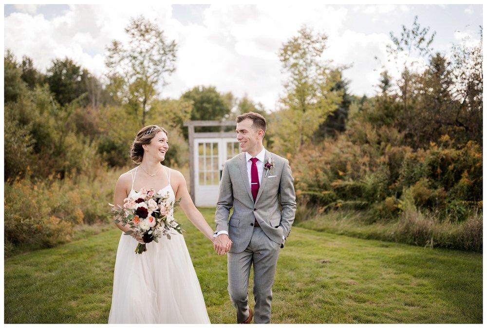 Thorncreek Winery Wedding_0054.jpg