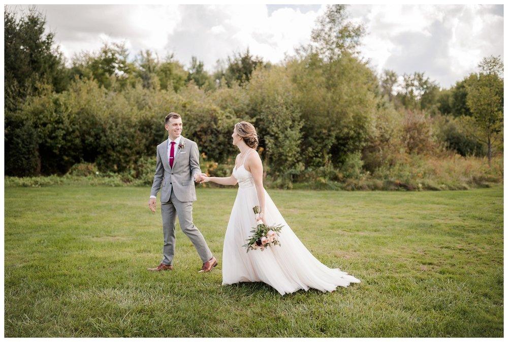 Thorncreek Winery Wedding_0055.jpg
