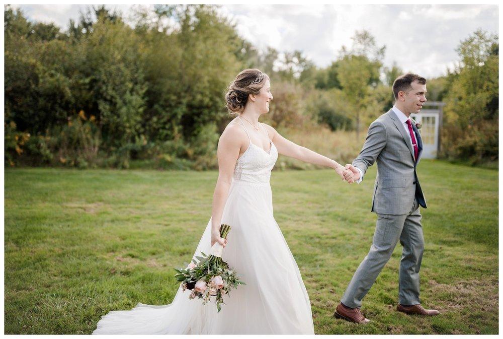 Thorncreek Winery Wedding_0056.jpg
