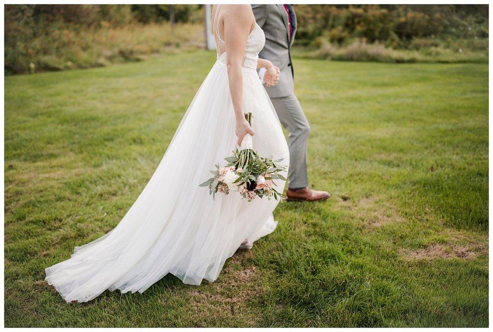 Thorncreek Winery Wedding_0057.jpg