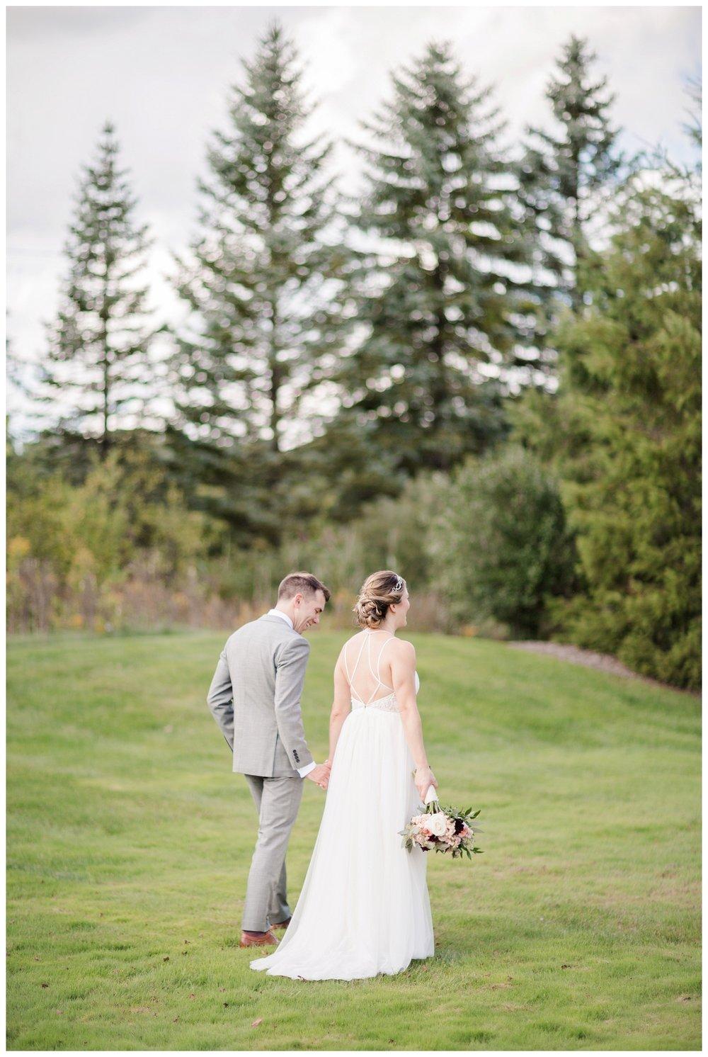 Thorncreek Winery Wedding_0059.jpg
