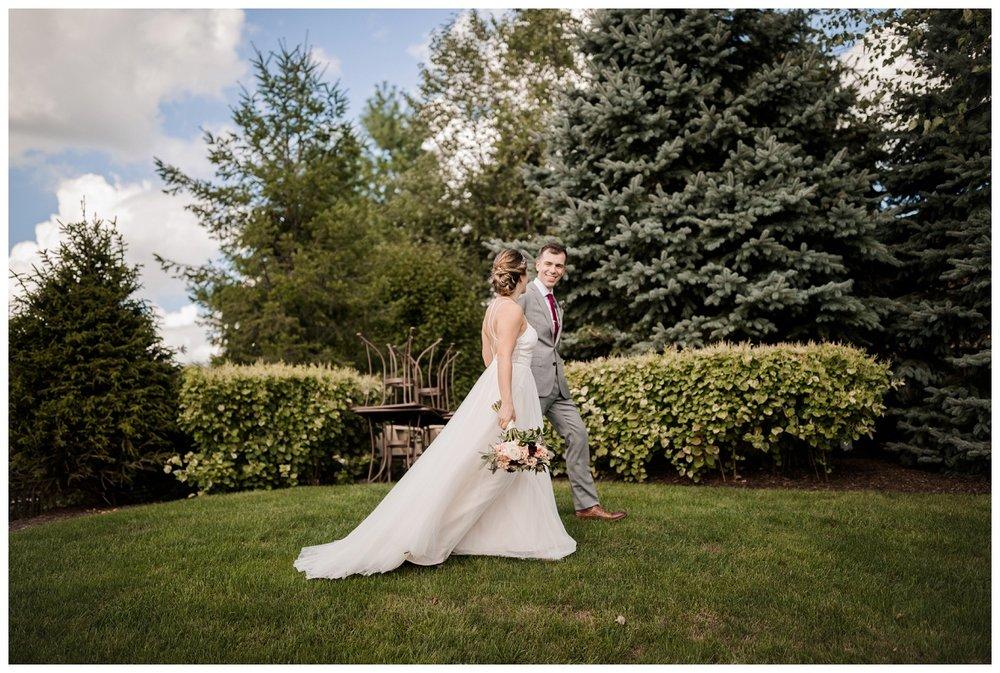 Thorncreek Winery Wedding_0062.jpg