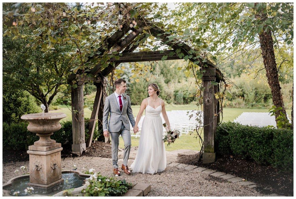 Thorncreek Winery Wedding_0063.jpg