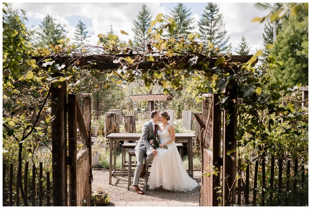 Thorncreek Winery Wedding_0064.jpg