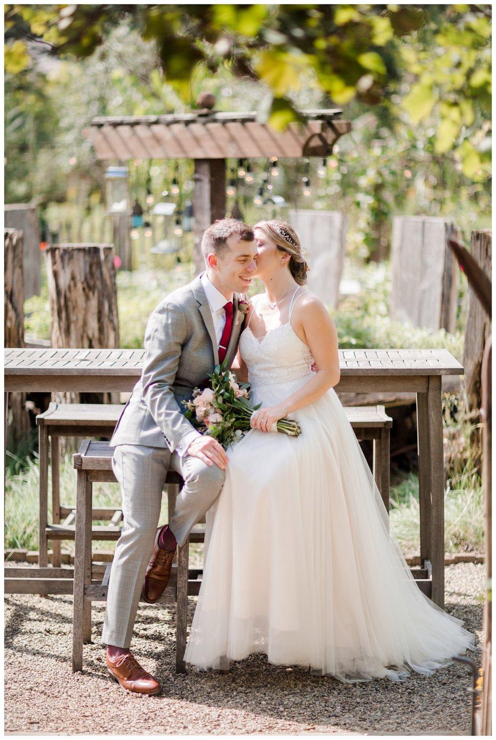 Thorncreek Winery Wedding_0065.jpg
