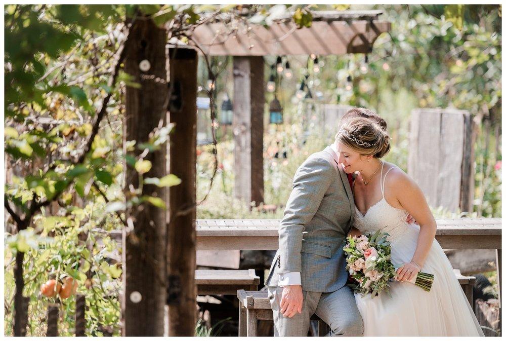 Thorncreek Winery Wedding_0066.jpg