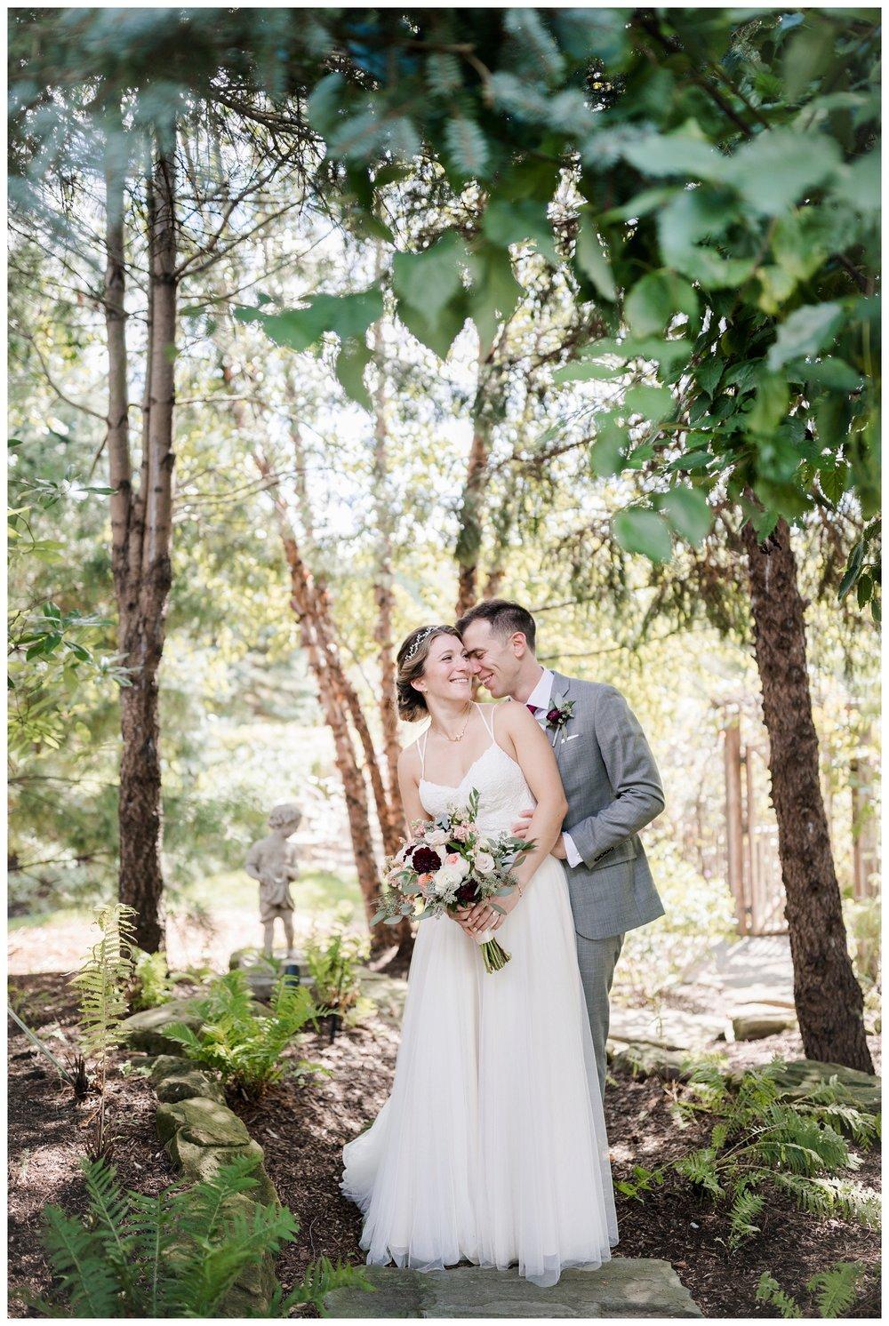 Thorncreek Winery Wedding_0069.jpg