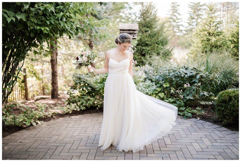 Thorncreek Winery Wedding_0073.jpg