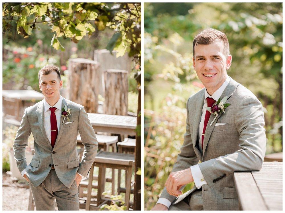 Thorncreek Winery Wedding_0077.jpg