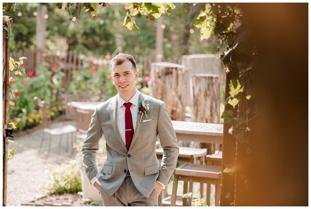 Thorncreek Winery Wedding_0078.jpg