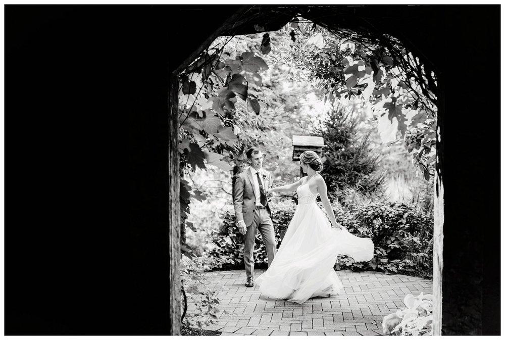 Thorncreek Winery Wedding_0079.jpg